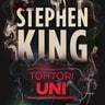 Stephen King - Tohtori Uni