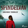 Ann-Mari Tormalm - Spindelväv