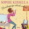 Sophie Kinsella - Himoshoppaajan salaiset unelmat