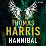 Thomas Harris - Hannibal