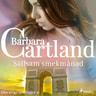 Barbara Cartland - Sällsam smekmånad