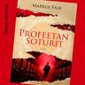 Markus Falk - Profeetan soturit