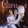 Barbara Cartland - This Way to Heaven