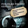 Islannin poliisi toisen maailmansodan jälkeen - äänikirja
