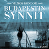 Budapestin synnit - äänikirja