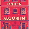 P. Z. Reizin - Onnen algoritmi