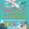 Sophie Kinsella - Salaisuuksia ilmassa
