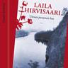 Laila Hirvisaari - Vienan punainen kuu