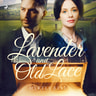 Lavender and Old Lace - äänikirja