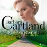 Barbara Cartland - Kärleken söker sitt