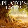 Plato - Plato's Laches