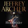 Jeffrey Archer - Blodsbröder