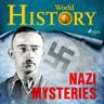 Nazi Mysteries - äänikirja