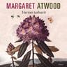 Margaret Atwood - Herran tarhurit