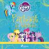 My Little Pony - Parhaat 10 tarinaa - äänikirja