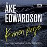 Åke Edwardson - Kivinen purje