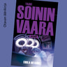 Ebola-Helsinki - äänikirja