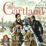Barbara Cartland - A Miracle of Love