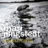 Mari Jungstedt - Kevään kalpeudessa