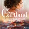 Barbara Cartland - Rakkautta pilvien yläpuolella