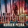 Korven Peura - äänikirja