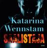 Katarina Wennstam - Saalistaja