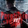 Harri Winter ja Taina Kuuskorpi - Paratiisin varjot