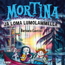 Barbara Cantini - Mortina ja loma Lumolammella