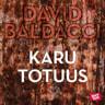 David Baldacci - Karu totuus