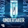 Marko Kilpi - Undertaker 1 - Kuolemantuomio