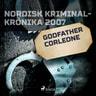 Kustantajan työryhmä - Godfather Corleone