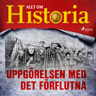 Allt om Historia - Uppgörelsen med det förflutna
