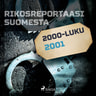 Kustantajan työryhmä - Rikosreportaasi Suomesta 2001