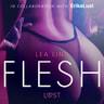 Lea Lind - Flesh - erotic short story