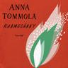Anna Tommola - Haamusärky