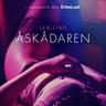 Lea Lind - Åskådaren - erotisk novell