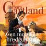 Barbara Cartland - Den motvillige brudgummen