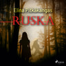 Elina Pitkäkangas - Ruska