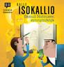 Kalle Isokallio - Samuli Huttusen synnyinlahja