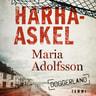 Maria Adolfsson - Harha-askel