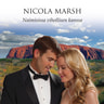 Nicola Marsh - Naimisissa vihollisen kanssa