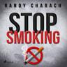 Stop Smoking - äänikirja