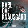 Karl Ove Knausgård - Aamutähti