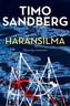 Timo Sandberg - Häränsilmä
