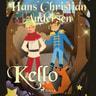 H. C. Andersen - Kello