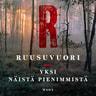 Juha Ruusuvuori - Yksi näistä pienimmistä – Romaani