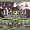 J. R. R. Tolkien - Hobitti eli Sinne ja takaisin