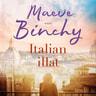 Maeve Binchy - Italian illat