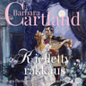 Barbara Cartland - Kielletty rakkaus