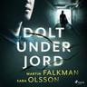 Sara Olsson ja Martin Falkman - Dolt under jord